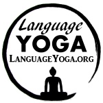 #languageyoga